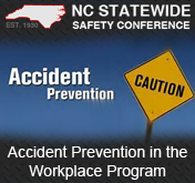 Accident Prevention Series